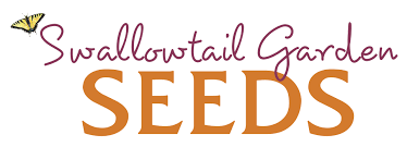 flower seeds annual perennial flowers vegetable seeds herb bulk seeds