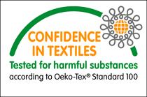 Pildiotsingu confidence in textiles tulemus