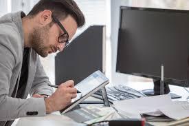 Computer Drafting And Design Job Description Animator Salary Job Description And Requirements Chron Com