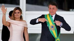 We would like to show you a description here but the site won't allow us. Brasilien News Aktuelle Meldungen Zum Sudamerikanischen Land