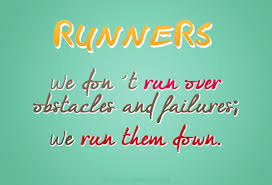 Inspirational Running Quotes Cool Inspirational Running Quotes For When Your Tank Is Empty