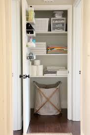 linen closet in bathroom. Linen Closet 3 In Bathroom T