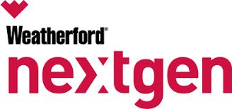 Careers Weatherford International