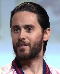 Jared Leto filmography - Wikipedia