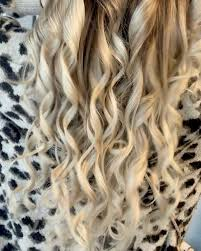 <b>Blonde</b> metallic HAIR ❤️Color Love ... - <b>La Biosthetique</b> Bahar ...
