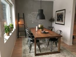 black kitchen table and chairs dining room table with bench seat three piece dining set