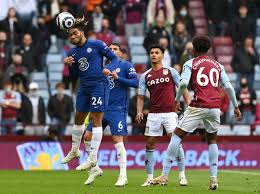 We will go to villa park in danger but with no fear external link; Yw8zbeqva5z00m