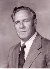 "William ""Bill"" Roberts: obituary and death notice on InMemoriam"