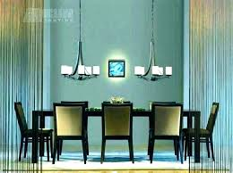 chandelier height over table chandelier over dining table dining table chandelier height chandelier height above dining