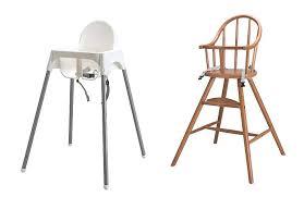 white wood high chair white wooden dolls high chair uk