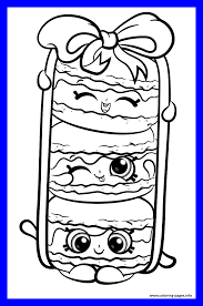 disney coloring pages disney infinity 2 0 coloring pages inspiring print stack le macarons from kins