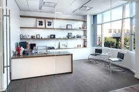 trendy office. Trendy Office Uniform Designs Decor Chair Design Idea Attractive Chairs In International Home M
