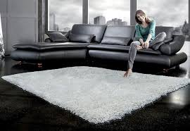 best white area rug for apartment living room
