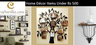 Small Picture Home Decoration Items In Delhi Decor Ideas With Home Decorative