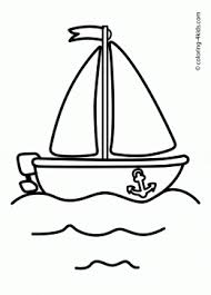 Small Picture Transportation coloring pages for toddlers big collection