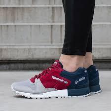 reebok 6000 gl. women\u0027s shoes sneakers reebok gl 6000 summer in new england v69396 gl o