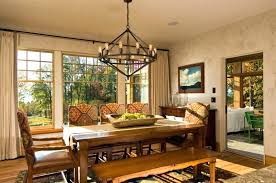 extraordinary rustic dining room lighting architecture rustic dining room chandeliers in tags idea 3 mid century extraordinary rustic dining