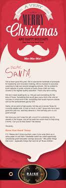 raise your hand texas letter to santa raise your hand texas ryht xmas blog