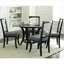 black kitchen table set bold round dining table set black friday kitchen table set black kitchen table