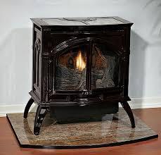 empire vent free gas stove 10 000 btu 1
