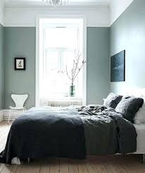 sage green bedroom green paint colors for bedrooms master bedroom green paint ideas best sage bedroom sage green