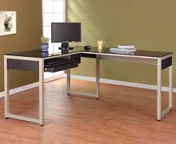 large glass office desk. Full Size Of Office Desk:large Glass Desk Small Computer Table With Drawers Large