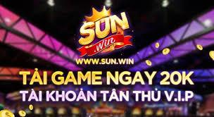 SunWin - Game Nổ Hũ Club Đổi Thưởng - Home   Facebook