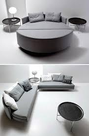 idea 4 multipurpose furniture small spaces. iu0027m addicted to multipurpose furniture idea 4 multipurpose small spaces