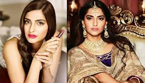 15 essential makeup s that should be a part of every bride s vanity