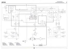 can you help please here you will the relevant page from the 3200gt wiring manual