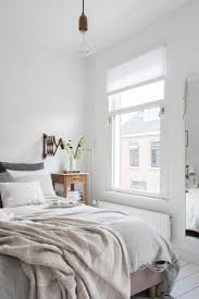 White Bedrooms 1466 Best Bedroom Inspiration Images On Pinterest
