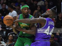 16 Ivan Johnson Basketball Player Photos and Premium High Res Pictures -  Getty Images