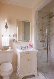 Small Picture Best 25 Tiny bathrooms ideas on Pinterest Small bathroom layout
