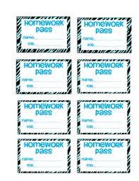 homework pass coupon no homework pass coupon