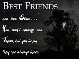 Beautiful Heart Touching Friendship Quotes