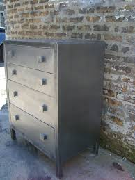 simmons metal furniture. Image Of: Metal Dressers Outdoor Simmons Furniture I