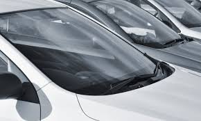up to 71 off windshield repair at pro auto glass