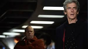 Image result for doctor who oxygen photos