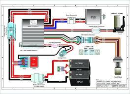roketa 49cc wiring diagram wiring diagram libraries roketa 150cc scooter wiring diagram wiring diagramsgy6 150cc scooter wiring diagram roketa 49cc schematics diagrams o