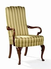 45 best Chairs images on Pinterest