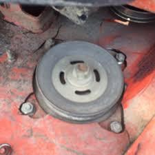 kubota tractor electrical wiring diagrams facbooik com Kubota L2900 Wiring Diagram kubota alternator wiring diagram on kubota images free download kubota l2900 tractor wiring diagram