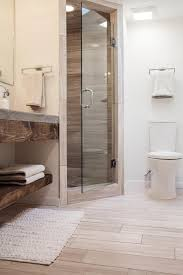 Master Bath Tile Shower Ideas fixer uppers best bathroom flips hgtv midcentury modern and 4743 by uwakikaiketsu.us