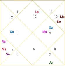 Jaimini Astrology Chart Free Online Astrology Consultation Online Horoscope Readings From