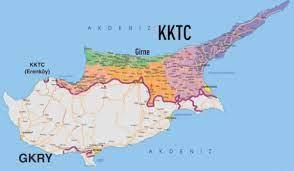KKTC'den Türkiye'den gelen yolcularla ilgili önemli karar - GÜNCEL Haberleri