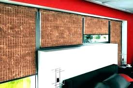 blinds for outside patio patio outdoor blinds outside porch blinds outside porch blinds outside blinds for