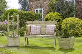 wood pallet lawn furniture. Download Wood Pallet Lawn Furniture