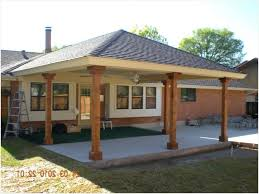 wood patio cover design plans wood patio cover designs diy wood patio awning plans patio cover