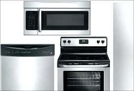 kitchen appliance packages magnificent kitchen appliance packages samsung kitchen appliance package