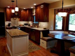 kitchen design website. kitchen : home depot design new orleans designer how to remodel your modern color ideas with white restaurant supply utah rochester mn close me website n