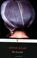 the crucible essay essay the crucible abigail williams and the art of deception by arthur miller